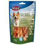 Trixie Premio | Chickies 100g