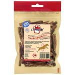 Carnello | Hundespaghetti Training 100g