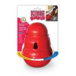 KONG Wobbler | Large