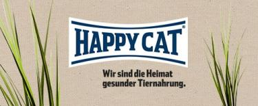 Happy Cat Katzennassfutter