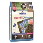 Bosch Medium Junior | 3kg