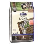 Bosch Light | 2,5kg