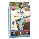 Bosch Mini Junior | 3kg