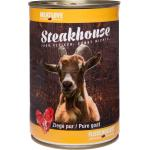 Steakhouse Ziege pur | 400g