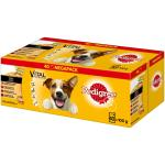 Pedigree Megapack Adult in Sauce | 40x100g
