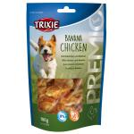Trixie Premio | Banana Chicken 100g