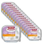 Sparpack! Animonda Integra Protect Diabetes Geflügel | 16 x 100g