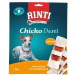Rinti Chicko Dent | Medium Huhn 150g