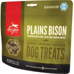 Orijen Freeze Dried Treat Plains Bison | 42,5g