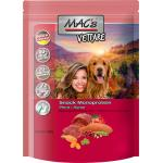 MAC's Dog Mono Snack | Pferd 100g