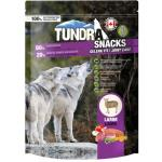 Tundra Dog Snack | Gelenk Fit Lamm 100g