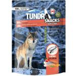 Tundra Dog Snack | Skin & Coat Lachs 100g