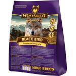Wolfsblut Black Bird Large Breed Truthahn & Süßkartoffel | 15kg