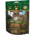 Wolfsblut Cracker | Green Valley Lamm & Lachs 225g