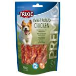 Trixie Premio | Sweet Potato Chicken 100g