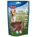 Trixie Premio Chicken | Drumsticks 95g, 5 St.
