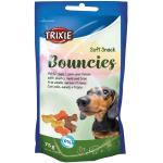 Trixie Soft Snack Bouncies, 75 g
