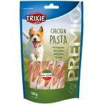 Trixie PREMIO Chicken Pasta, 100 g