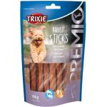 Trixie PREMIO Rabbit Sticks, 100 g