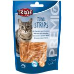 Trixie PREMIO Tuna Strips, 20 g