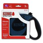 KONG Rollleine Ultimate XL | blau