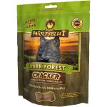 Wolfsblut Cracker | Dark Forest Wild 225g