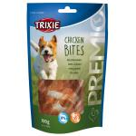 Trixie Premio Chicken | Bites 100g