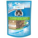 bogadent Plaque-Stop Chips Chicken Katze 50g