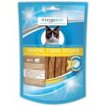 bogadent Dental Fibre Sticks Katze 50g