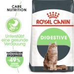 Royal Canin Digestive Care  400g
