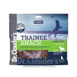 Dr. Clauder's Premium Lamb Trainee Snacks | 500g
