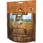Wolfsblut Cracker | Wide Plain Pferd 225g