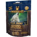 Wolfsblut Cracker | PolarNight Rentier 225g