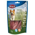 Trixie Premio Chicken | Filets 100g