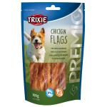 Trixie Premio Chicken | Flags 100g