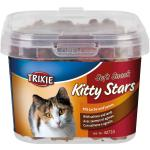 Trixie Soft Snack Kitty Stars, 140 g