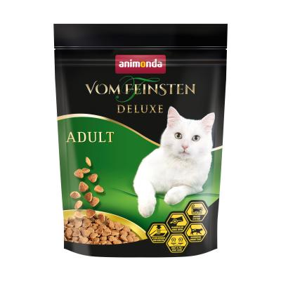 Animonda Vom Feinsten Deluxe Adult | 250g