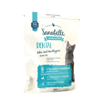 Sanabelle Dental | 400g