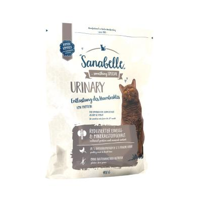 Sanabelle Urinary | 400g