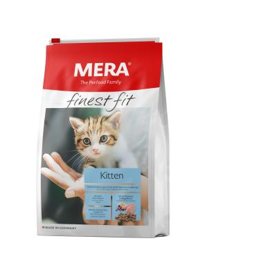 MERA finest fit Kitten | 1,5kg