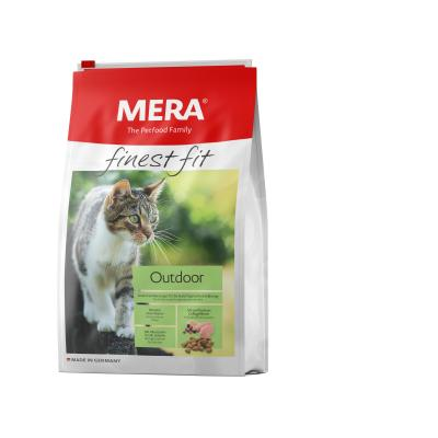 MERA finest fit Outdoor | 1,5kg