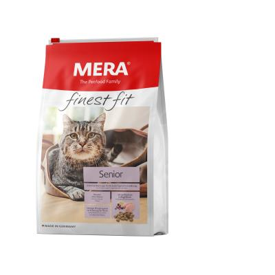 MERA finest fit Senior | 1,5kg