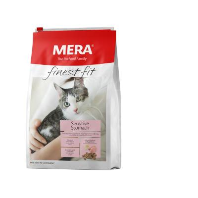 MERA finest fit Sensitive Stomach | 1,5kg