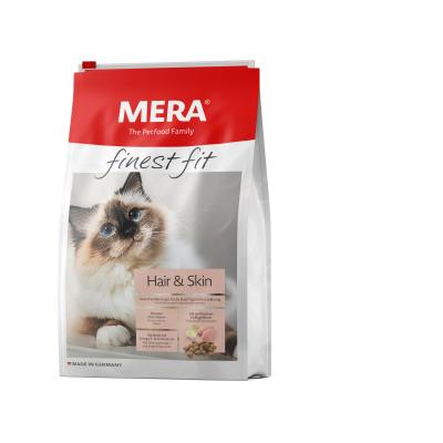 MERA finest fit Hair & Skin | 1,5kg
