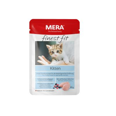 MERA finest fit Kitten | 85g