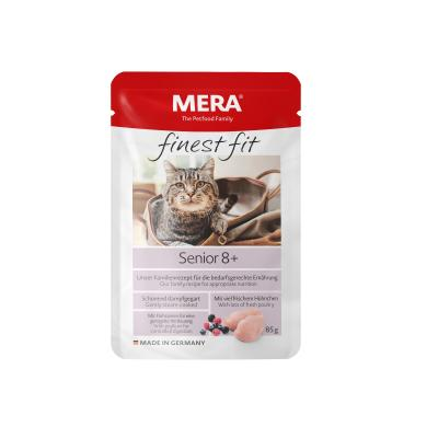MERA finest fit Senior | 85g