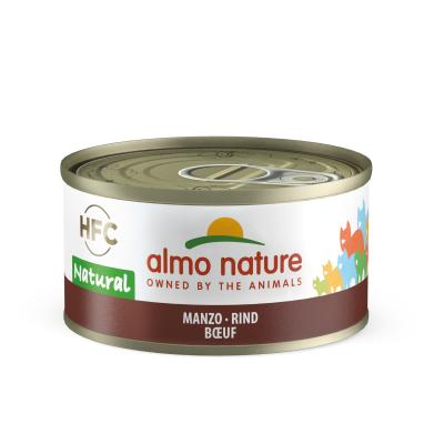 Almo Nature Legend Rind | 70g