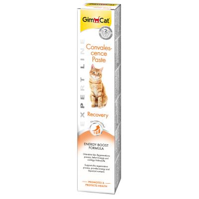 GimCat Convalescence Paste 50 g