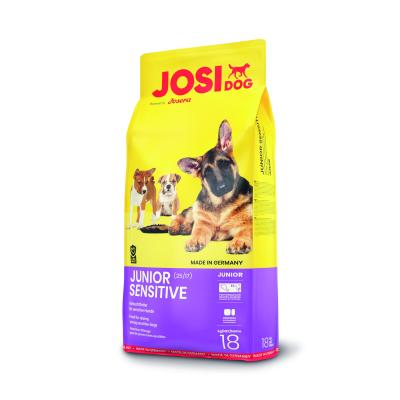 Josera JosiDog Junior Sensitive | 18kg