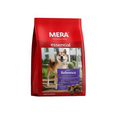 MERA essential Reference | 12,5kg